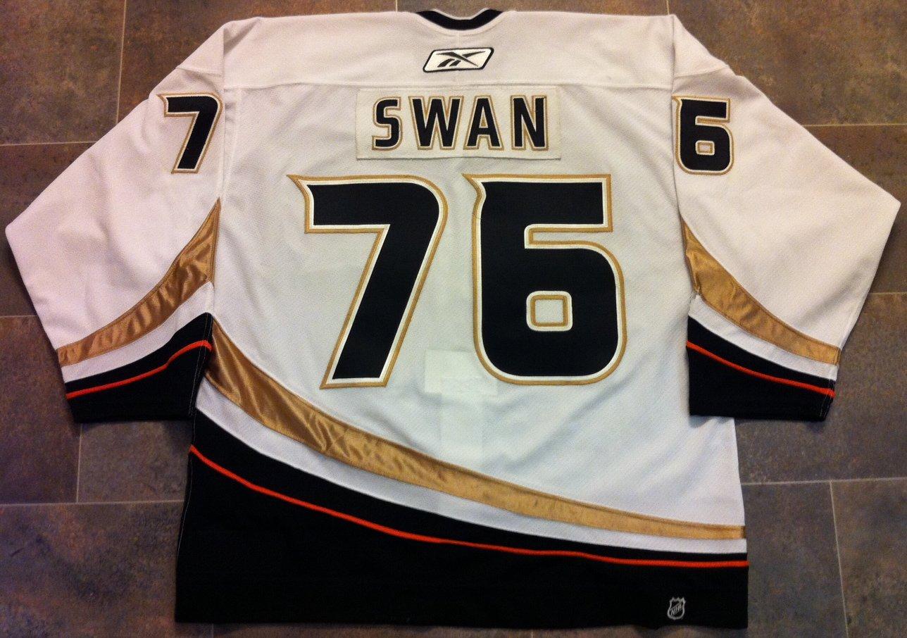 Frosken s NHL Hockey Jerseys! b7733274f